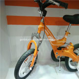 Form-Entwurf 12 Zoll-Rad-Fahrrad-Kind-Fahrrad-kleines Kind-Fahrrad auf Verkaufs-Baby-Minifahrrad