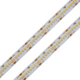 Ultra helle 280LEDs/M SMD 2216 flexible LED Streifen-Lichter