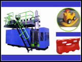 Пластмассовые игрушки удар машины литьевого формования