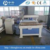 Precio profesional del ranurador 1325 del CNC de China de la garantía de calidad en el ranurador de madera