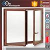 결합 FM75 시리즈 Windows 또는 털실