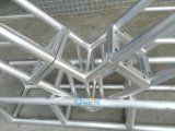 Preiswertestes Program Truss für Event Aluminum Bolt Truss