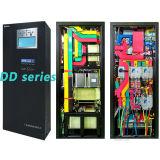 Uninterruptible Power Supply System 10kVA 20kVA 30kVA 40kVA 50kVA 60kVA 80kVA 100kVA 120kVA 150kVA 160kVA 200kVA 250kVA 300kVA 350kVA 400kVA 450kVA 500kVA (UPS)