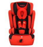 고품질 안전 유아 아이 아기 어린이용 카시트 시트는 운반대 의자를 장악한다