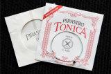 Шнуры скрипки профессионального тавра Tonica Nylon