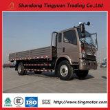 الصين [لوو بريس] شاحنة من النوع الخفيف/شاحنة مصغّرة