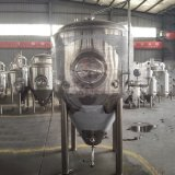 パブのためのマイクロビールビール醸造所の醸造のプラント300Lクラフト装置