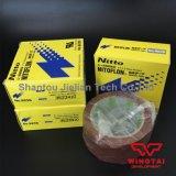 Japón Nitto Nitoflon cinta adhesiva 923s50mmxl T0.1mmxw33m