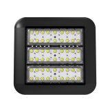 Spark Tla 50/100 / 150W LED de luz del túnel