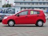 Chevrolet Sail 2010년 OEM를 위한 자동 Accessory Front Door: 9028815/9028816