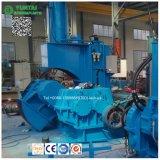 hydraulischer Gummikneter des neuen Entwurfs-1L/3L/10L/20L/35L/55L/75L/110L/150L/200L/300L/Gummikneter/Kneter-Maschine/Dispension Kneter