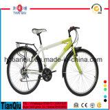 26 ciclo da montanha da bicicleta MTB da bicicleta de montanha da velocidade da polegada 21 na venda