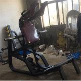 Les machines de Gym Fitness Squat Rack XC-845