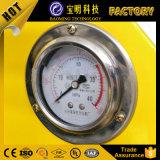 """1""""-10"""" polegadas tubo amplamente utilizada máquina de crimpagem da ferramenta de crimpagem do cabo"""