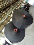 Ep250 5つの層、17のMPaのゴム製コンベヤーベルトの石切り場セグメントベルト
