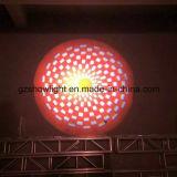 Indicatore luminoso capo mobile del fascio 330 di illuminazione della fase