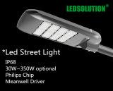 Smart IP68 Calle luz LED para alumbrado público exterior