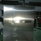 Capacité différente Professional Fabricant de machines des prix à l'ail noir