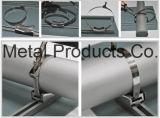 Высокая Precison полосы из нержавеющей стали с катушкой цена (серия 200/серия 300/400)