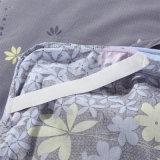 Matéria têxtil barata Bedskirt da HOME do algodão do fornecedor da fábrica