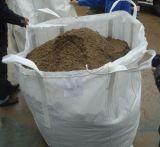 Sacchetto resistente del recipiente di plastica di 1 tonnellata