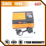 Eep автозапчастей автоматический стабилизатор Link для Subaru Legacy 20470-SA000