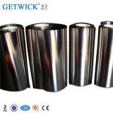 702 de la lámina de zirconio personalizado en Getwick Personal