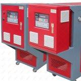 Il riscaldatore di olio termico utilizzato del riscaldamento elettrico della macchina di pressofusione