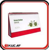 Спиральн Desktop плановик календара