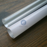 Acryl PMMA Pipes voor Lamp (sh-pmma-T03)