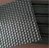 Gummimatratze exportiert in Philippine