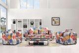 아늑한 가정 가구 - 침대 - Sofabed