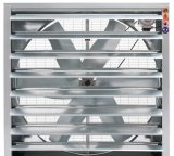 Main del ventilatore della strumentazione dell'azienda agricola di alta qualità il servizio dell'India