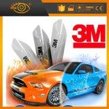 De hoge Hittebestendige 3m Automobiel ZonneFilm van het Venster