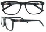 De Nieuwe Ontworpen Frames van uitstekende kwaliteit van de Oogglazen van Eyewear van de Acetaat Populaire