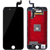 iPhone6s를 위한 보충 LCD 접촉 스크린 수치기 전시 회의