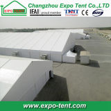 Алюминиевый шатер пакгауза купола структуры