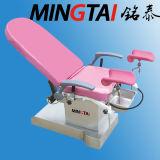 Elevadores eléctricos de ginecologia EXAME OBSTETRICO Bed MT1800 com marcação CE