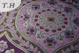 2016 grandi tessuti variopinti del sofà del Chenille di serie del jacquard