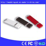고아한 점화기 USB 섬광 드라이브 또는 지팡이