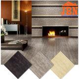 Floor (OCM60A)のための熱いSale Porcelain Rustic Tile
