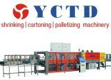 Пленки PE термоусадочную упаковку замятие банок (YCTD машины)