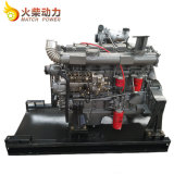 Gruppo elettrogeno diesel silenzioso mobile senza spazzola del generatore 220V dello Shandong Weichai 50kw