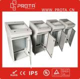 Banco di comando elettrico del Governo di controllo IP55