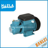 220V Wholesale Self Priming Peripheral electric AC Water pump Qb70