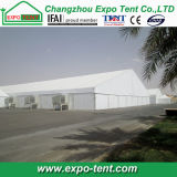 De Tent van het Pakhuis van de Koepel van de Structuur van het aluminium
