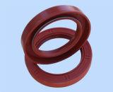 100*120*8/ Tcv FKM /FPM покрытие масляных уплотнений для Маслостойкий