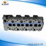 A parte automática Cabeça de motor para a Toyota 1KZ 1KZ-Te 11101-69175 908782