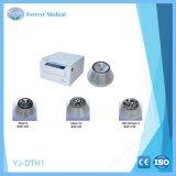 Dispositif médical centrifugeuse à grande vitesse (YJ-SRD1)
