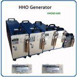 Wasser-Kraftstoff-Oxyhydrogengas-Generator für Verkauf
